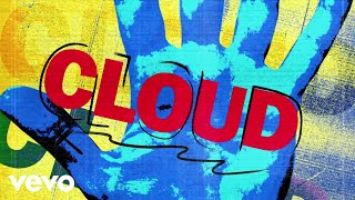The Rolling Stones - Get Off Of My Cloud (Official Lyric Video)