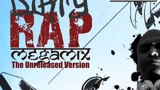Download Mp3 DIRTY RAP MEGAMIX BY DJ KLU s full remix edition