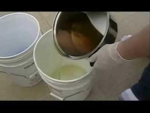 Como hacer jabones youtube - Como hacer plastico liquido ...