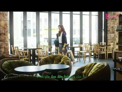 [Vietsub][MV] Lee Jong Hyun (CNBLUE) - My Love (내 사랑아) (A Gentleman's Dignity OST)