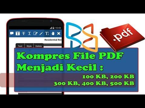 cara-mengecilkan-file-pdf-menjadi-200kb-di-android