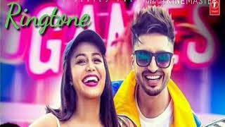 Ringtone Nikle Current song || Neha kakker & Jassi Gill || latest punjabi ringtone 2018