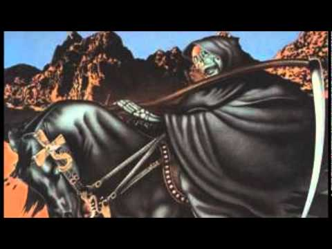 BLUE OYSTER CULT - We Gotta Get Out Of This Place - YouTube