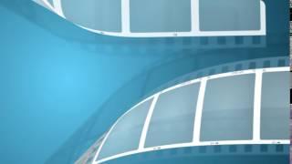 Free HD Wedding background, Free download motion graphics, Vfx animation FILM 029