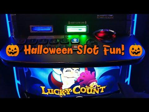 Казино смотреть онлайн hd гоблин смотреть онлайн казино на острове хайнань