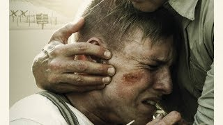 فلم ارض الألغام مترجم باللغة العربية وبجودة عالية Land of meine-Under sandet-The demining HD
