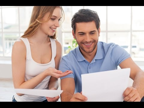 Debt Settlement Letters And How To Document Your Agreements