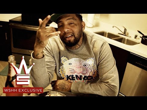 "Philthy Rich ""Social Media Gangstas"" (WSHH Exclusive - Official Music Video)"