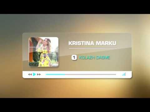 Kristina Marku - Kolazh Dasme (Official Song)