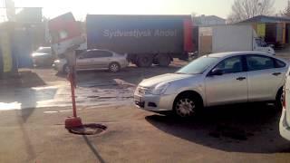 Доставка грузов(, 2017-12-04T11:57:20.000Z)