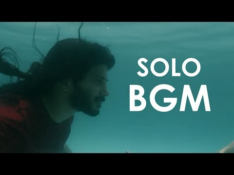 Solo Malayalam Movie Mass BGM