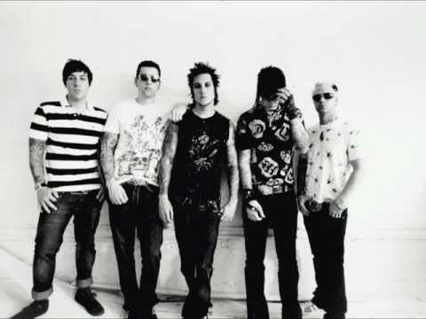 A7X - Beast and the Harlot [Drums+Bass]