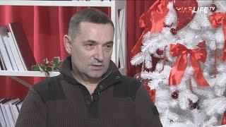Как будут уходить президентская команда и Верховная Рада в 2017 году? - Сергей Гайдай