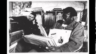 pete rock cl smooth it s a love thing ben hedibi remix