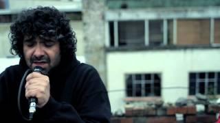 (HD) 1280 ALMAS / TU SONRISA : AMPLIFICADO (COLOMBIA)