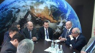 Երկու տարի՝ ԵԱՏՄ-ում. ի՞նչ է տվել անդամակցությունը Հայաստանին. քննարկում