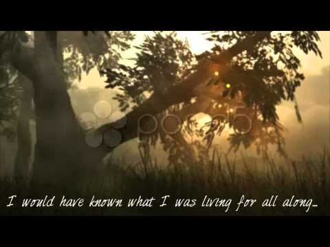 Sleeping at Last - Turning Page [ Lyrics HD ]