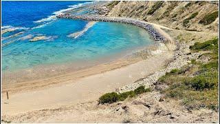 Северный Кипр как он есть Мелкий бизнес открытие границ и многое другое