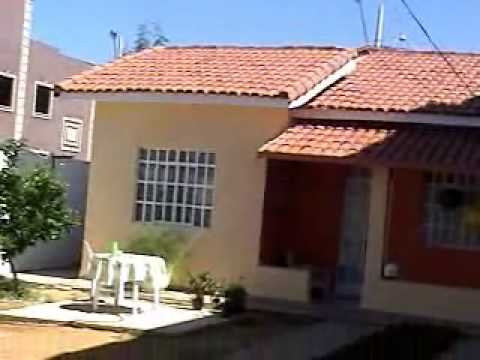 Telhado da casa da jeane youtube - Adsl para casa barato ...