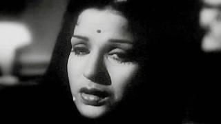 Ye Duniya Hai - Dev Anand, Kamini Kaushal, Lata, Mukesh, Shair Song