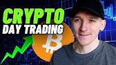 robert lewandowski despre traderul bitcoin cont de tranzacționare monetară