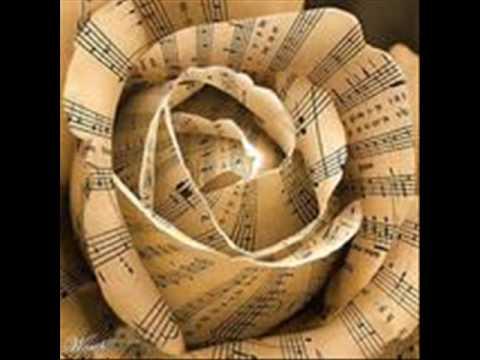 Neutgeh Pin Sarang (Too Late) Violin Instrumental