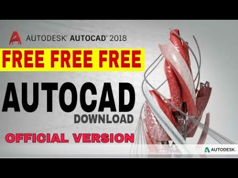How To Download AutoCAD || Install || Latest Version || Free || No Need Cracked || Official Version