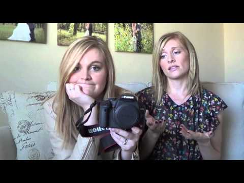 Canon Photography Cameras For Professionals