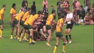 Video Dylan Parsons Rugby Footage download MP3, 3GP, MP4, WEBM, AVI, FLV Oktober 2017