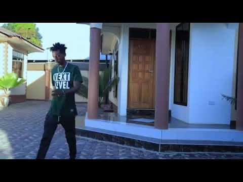 Download Maneno ya kuambiwa episode 100