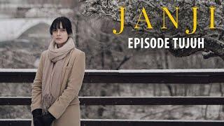 Thumbnail of #JanjiTheSeries – episode 07