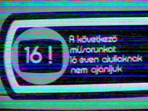 TV1 - Film előtti felhívás (16)