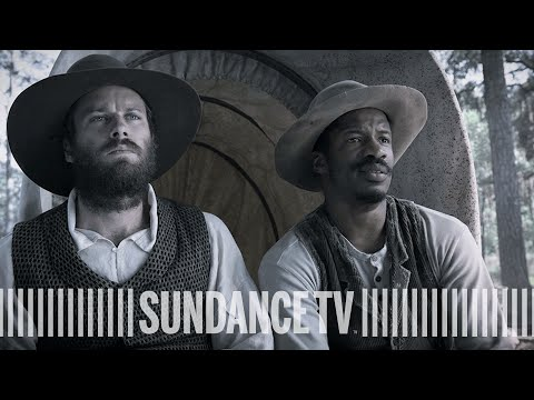 Sundance Film Festival: Meet Director Nate Parker