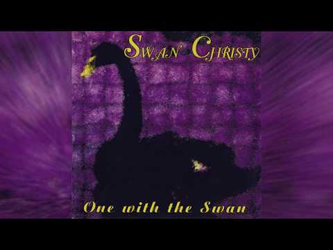 Swan Christy  One with the Swan Full album HQ