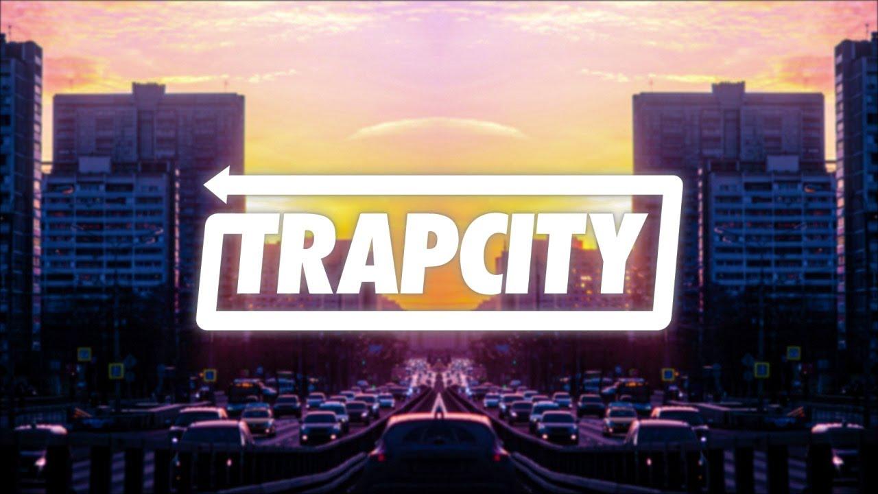 Cardi B - WAP ft. Megan Thee Stallion (STRX Remix)