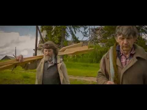 Клип Мельница - Береги