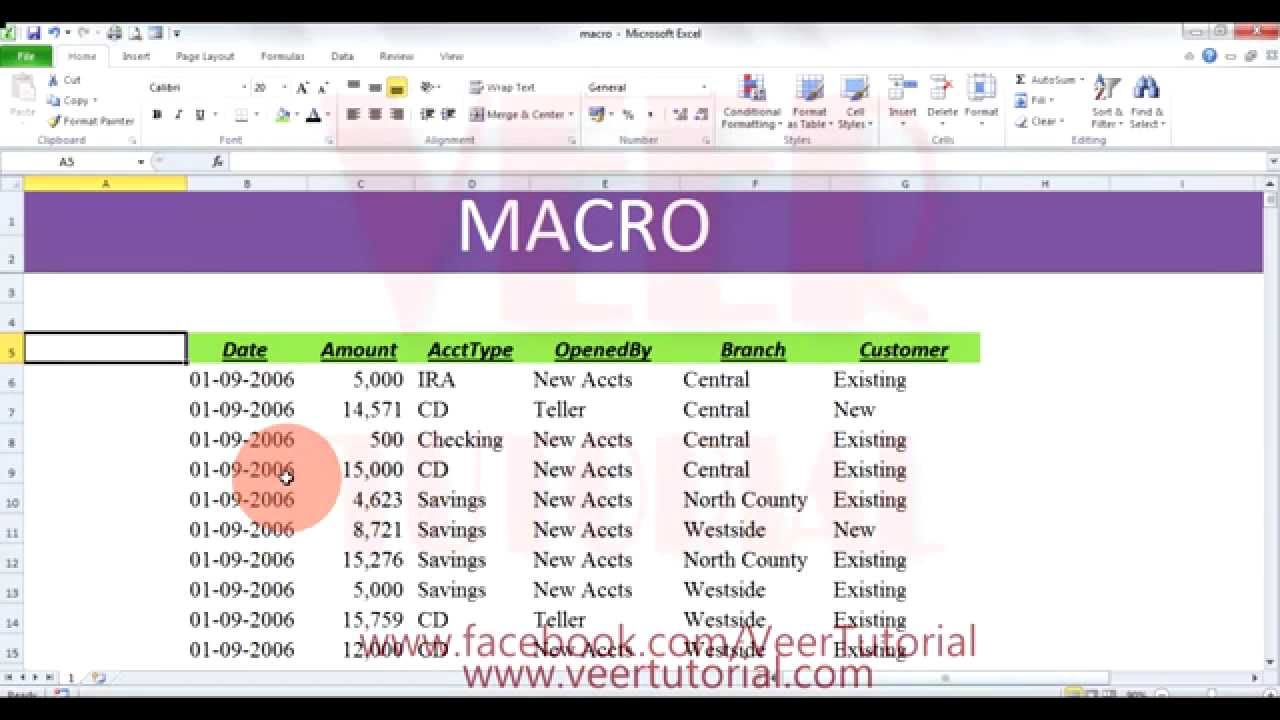 how to write a macro Then, to install the macros in the pluginsmacros submenu the other is to write a plugin that implements the macroextension interface.