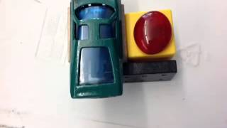 Video Sep 24, 2 39 42 PM Thumbnail