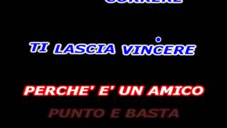 CARMELO E' (pensione Carmelo Caratozzolo) SOLO BASE MUSICALE