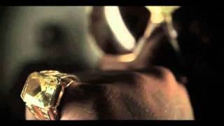 RICK ROSS - Yella Diamonds (official FULL HD video)