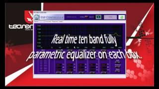TECNARE PCC presentation 2002