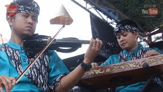 Kolaborasi Musik Etnik Sunda TURUN SINTREN I WARNA GUMELAR @Mandapa Dawuan Majalengka - Stafaband