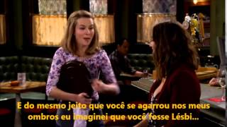 Undateable 2° temporada Teaser (Legendado PT - BR)