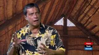 Facing Now: Native Hawaiians and the Department of Interior with Jonathan K. Osorio