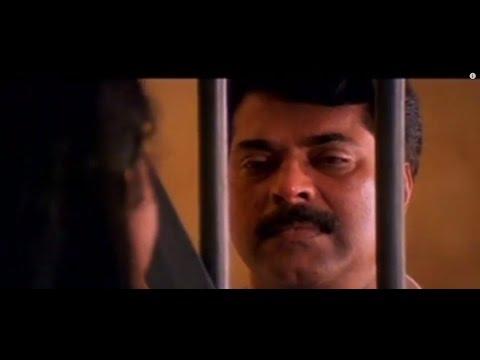 Dada Sahib - Malayalam Movie Part 2 - Mammootty & Athira.