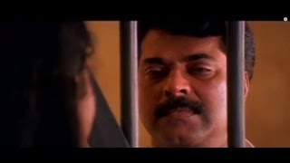 Video Dada Sahib - Malayalam Movie Part 2 - Mammootty & Athira. download MP3, 3GP, MP4, WEBM, AVI, FLV Agustus 2017