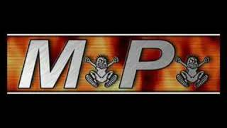 Watch MXPX 1 And 3 video
