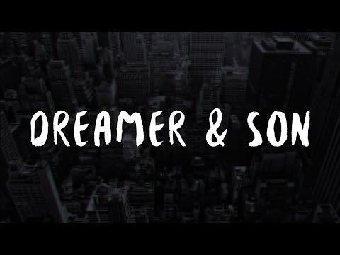 Dreamer & Son - Hello Vancouver