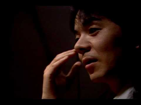 Voice Actor 30 Sho Hayami ヴォイスアクター30 速水奨