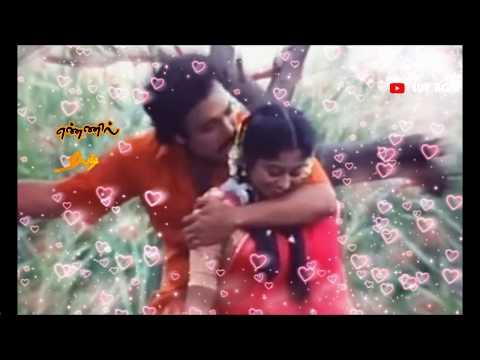 ennai thottu mp3 song free download
